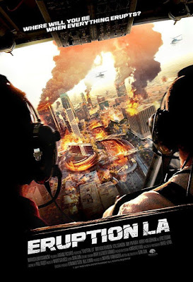 Eruption LA 2018 Custom HDRip NTSC Sub