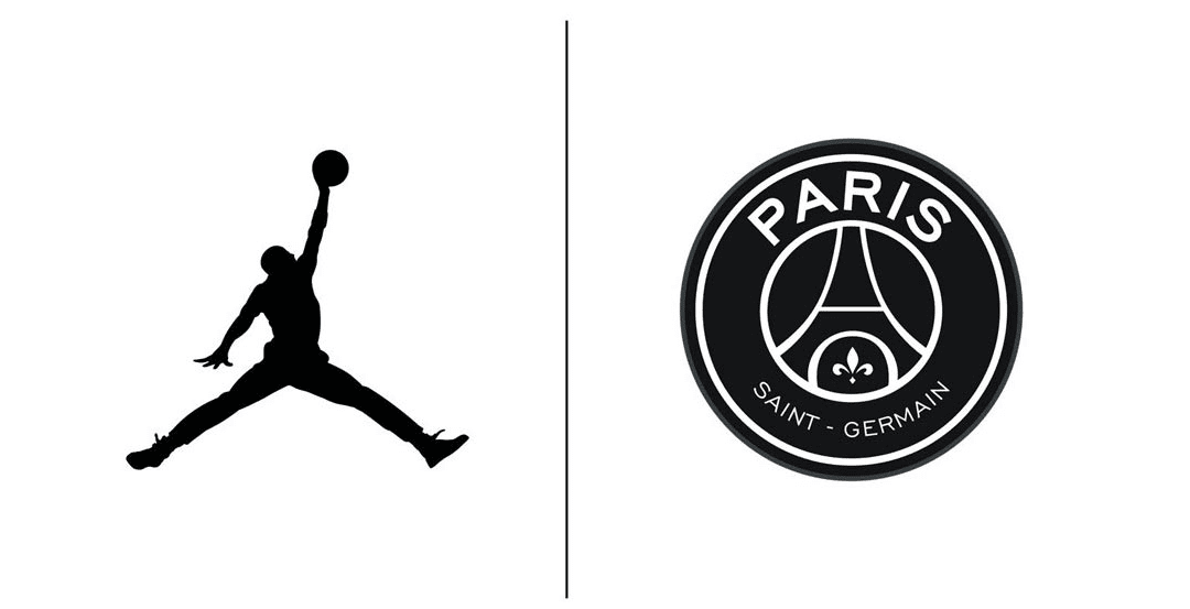 Psg Jordan Deal To Be Extended Until At Least 2022 Footy Headlines