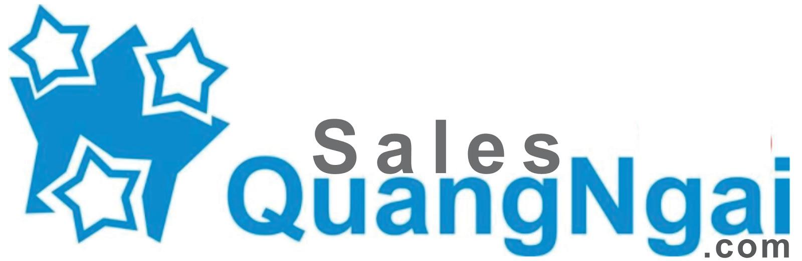 Sales Quảng Ngãi Club