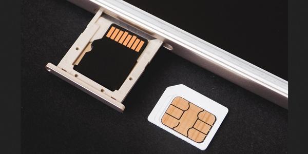 Cara Membuka Slot Sim Card Xiaomi Macet Nyangkut