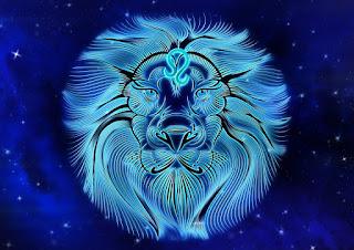 Aslan Burcu, Aslan burcu özellikleri, Aslan burcu yorumları, Aslan burcu aşk hayatı