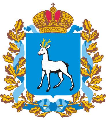 Регистрация по месту жительства — как сделать прописку в России для граждан РФ?