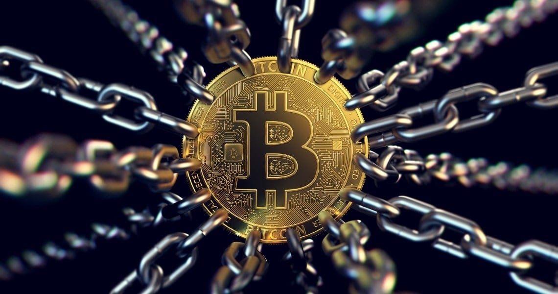 police-make-uks-biggest-ever-cryptocurrency-seizure-as-they-confiscate-114m