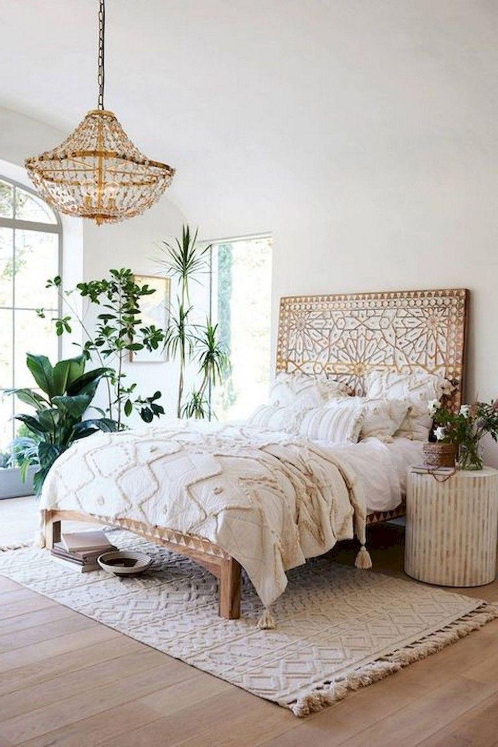 Lovely Minimalist Home Decor Idea