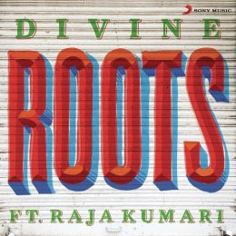 Roots (2018)