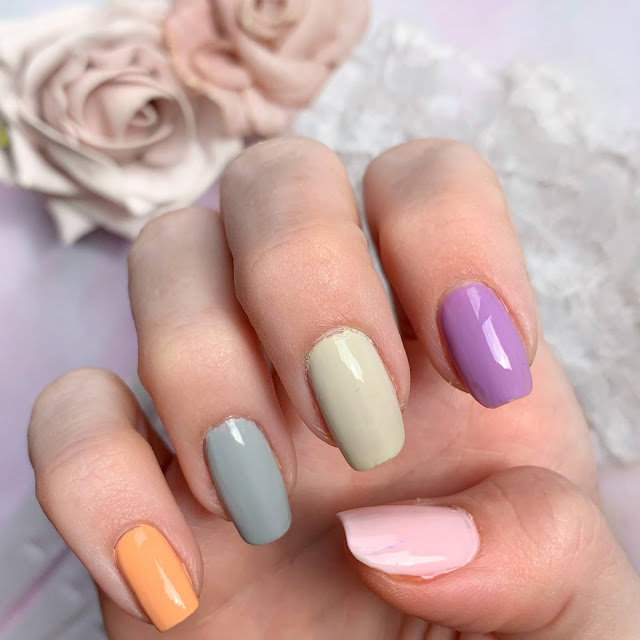 spring-nails-skittle-nails