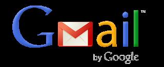 Cara Logout atau Menghapus Akun Google di Perangkat Lain Jarak Jauh