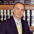 Τι είναι μήνυση, έγκληση και αγωγή -ΕΙΔΙΚΟΣ ΔΙΚΗΓΟΡΟΣ ΚΑΒΑΛΑΣ