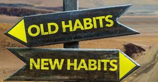 Change habits   Yashacha Password (Part 58) - सवयी (Habits)