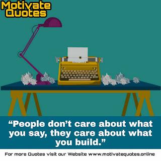 Quotes by Mark Zuckerberg