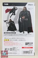 S.H. Figuarts Thor Endgame Box 03