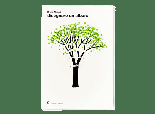 Archigealab omaggio agli alberi di munari - Disegnare un giardino ...