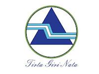 Penerimaan Calon Pegawai Pada Perusahaan Umum Daerah Air Minum Tirta Giri Nata Kota Cirebon