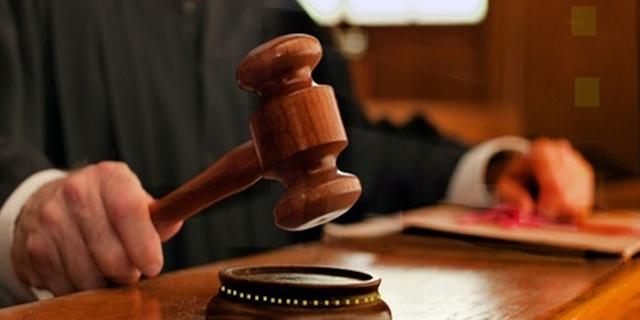 CPCT: इंदौर व ग्वालियर बेंच का विरोधाभासी फैसलों का जबलपुर में निराकरण | MP NEWS