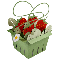 https://www.silhouettedesignstore.com/designs/296166?search=strawberry+basket+card&sortby=relevance&submitted_search=true