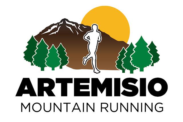5ος Αγωνας ορεινού τρεξίματος ¨Αρτεμίσιο¨