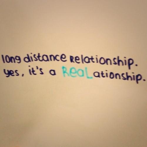 Distance Love Quotes For Him. QuotesGram