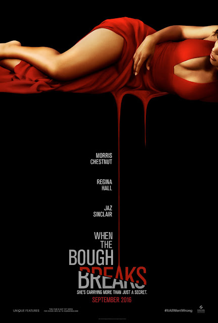 When the Bough Breaks (2016) BRRip ταινιες online seires oipeirates greek subs