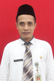 Ismail Zulkarnain