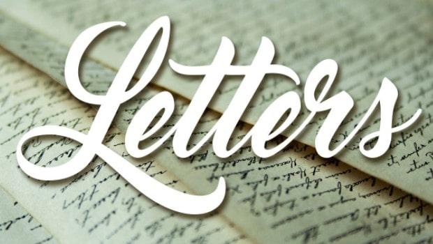 Contoh Surat Perjanjian Damai