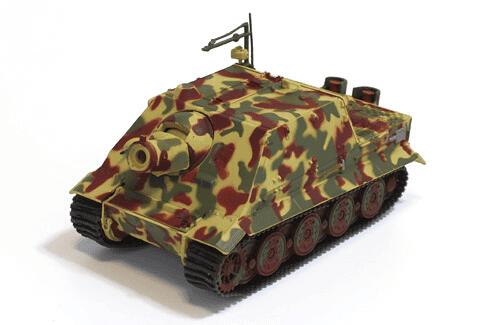 PZ.STU.MR.BTR. 1002