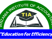 Join Instruction Of Tanzania Institute of Accountancy (TIA)