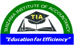 TIA All Round Selected Students 2019/2020