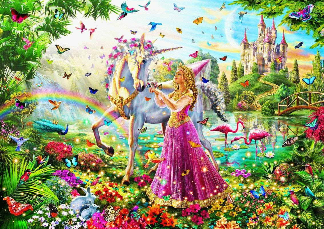 princess-with-unicorn-castle-butterfly-image-1134x803.jpg