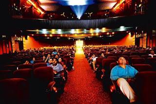 Future Of Movie Theater Industry  | मूवी थियेटर इंडस्ट्री का भविष्य