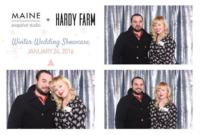 Hardy Farm wedding showcase, Maine Snapshot Studio