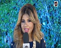برنامج أحلى النجوم حلقة الثلاثاء 1-8-2017 مع بوسى شلبى