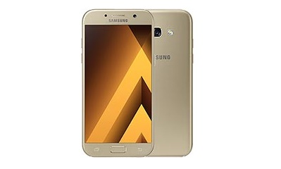 Samsung Galaxy A7 (2017) Price in Bangladesh, feature, specs, review, release date
