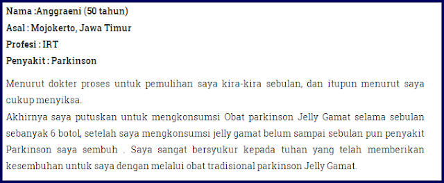 http://nugraha021212.blogspot.co.id/2017/07/obat-tradisional-parkinson-herbal-100.html