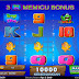 Hack Judi Slot Game Online Terbukti Dengan ID Pro !