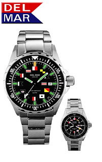https://bellclocks.com/collections/del-mar-watches/products/del-mar-mens-200m-superglo-watch-black-nautical-dial-stainless-bracelet