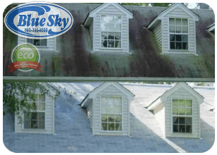 Pressure Washing Apartments & Condos in New Hampshire