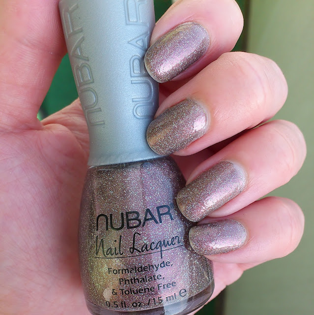 Nubar-Gem-Nailpolish