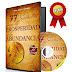 77 SECRETOS PARA LA PROSPERIDAD Y LA ABUNDANCIA – PÁVEL IVÁN GUTIÉRREZ VEGA – [AudioLibro]