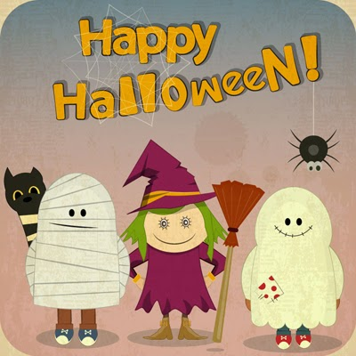 Vectores_Gratis_para_Halloween_by_Saltaalavista_Blog_08