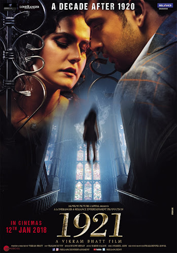 1921 Full Movie Download 480p 720p Direct Download Link