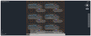 Download-AutoCAD-islamic-decorations-autocad-dwg-cad