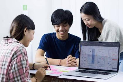 Mata Kuliah yang Diajarkan di Universitas Primakara