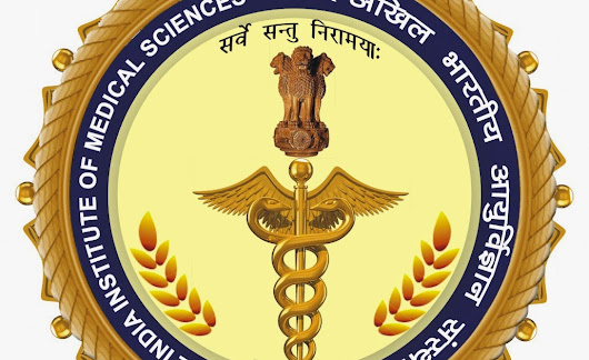 Walk-In-Interview for Senior Resident Jobs in AIIMS Patna