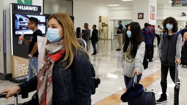 إلى أي مدى تصل خطورة فيروس كورونا على البشر