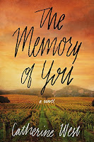 http://www.catherinejwest.com/books/the-memory-of-you/