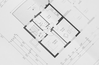 cara mengetahui estimasi biaya bangun rumah