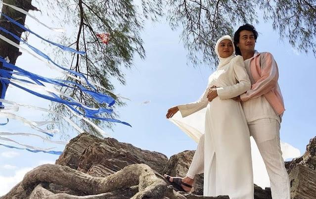 Drama Masih Ada Rindu Di Slot Akasia TV3 Dan WeTV Malaysia