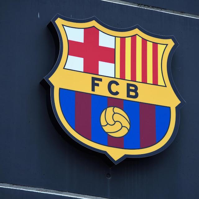 بشرى لجماهير برشلونة