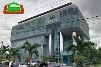 Lowongan PT. Agro Abadi (Panca Eka Group) Pekanbaru April 2019