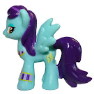 My Little Pony Wave 16B Sassaflash Blind Bag Pony